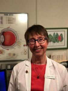 Our Optometry Team in Tillamook, OR | Tillamook Vision Center